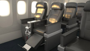 American's 787 Economy Plus seats could change the game.